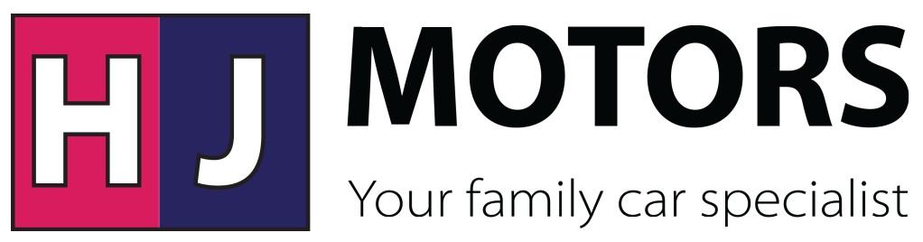 HJ MOTORS LTD